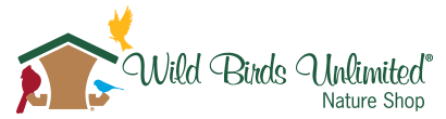 Wilds Birds Unilimited - Nature Shop